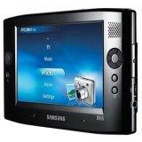 Samsung NP-Q1-V002